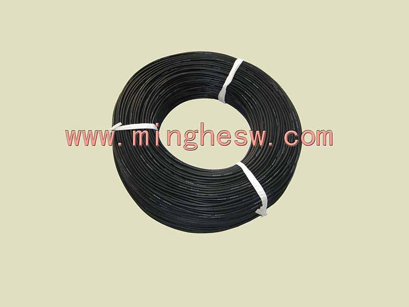 28AWG 硅胶线